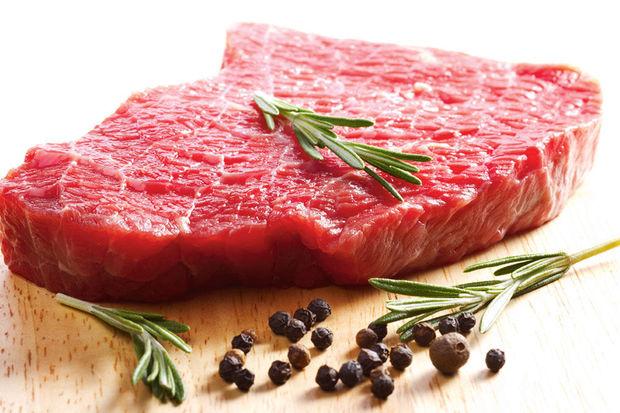 Afbeeldingsresultaat voor vlees