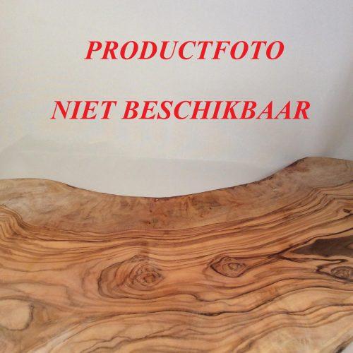 Productfoto niet beschikbaar