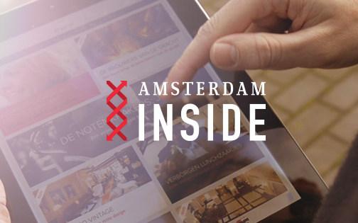 amsterdaminside__cover