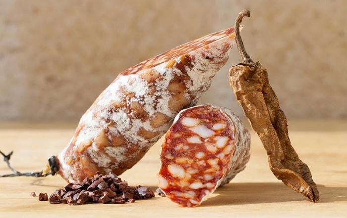 brandt-levie-chipotle-met-cacao-worst